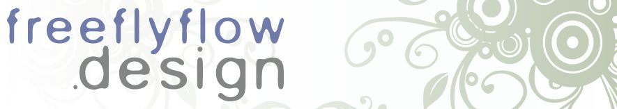 Freeflyflow.design